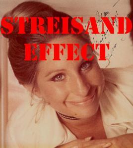 streisand_effect