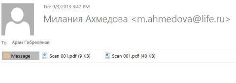 aprf fax 0