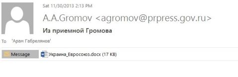 aprf ukr